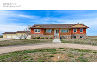 14709 Highway 392 Greeley CO, 80631