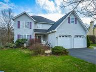 119 Quince Dr Telford PA, 18969