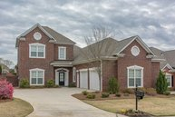317 Whiskery Lane Irmo SC, 29063