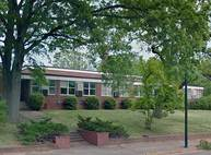 Albemarle Central School Apartments for Seniors Albemarle NC, 28001