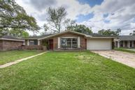 9519 Carousel Ln Houston TX, 77080