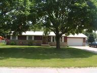 1315 Northwood Dr. Nappanee IN, 46550