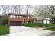 2777 Mapletree Court Reading OH, 45236