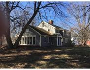 550 Old Bedford Road Concord MA, 01742