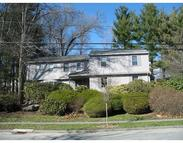 97 Barry Road Worcester MA, 01609