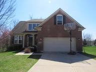 9405 Lago Mar Court Florence KY, 41042