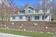 347 Big Spring Road Etters PA, 17319