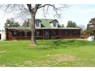 9171 State Road Y Dittmer MO, 63023