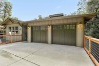 7120 Thorndale Oakland CA, 94611