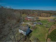98 Sill Ln Old Lyme CT, 06371