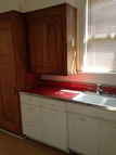 6938 Meade St # 1 Pittsburgh PA, 15208