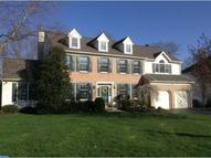 5460 Richie Ct Pipersville PA, 18947