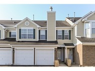 653 Grosse Pointe Circle 653 Vernon Hills IL, 60061