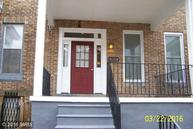3813 Fairview Avenue Baltimore MD, 21216