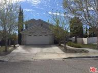 13015 Haverford Ct Victorville CA, 92392