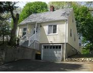 10 Grapevine Avenue Lexington MA, 02421