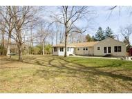 117 Grassy Hill Rd East Lyme CT, 06333
