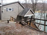 351 Eicher Road Confluence PA, 15424