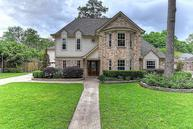 12907 Cluster Pine Dr Cypress TX, 77429