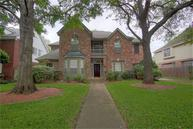 1806 Aspley Houston TX, 77094