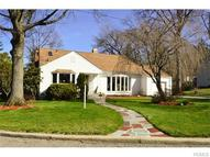 7 Carlyle Place Hartsdale NY, 10530