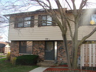 7315 Winthrop Way 1 Downers Grove IL, 60516