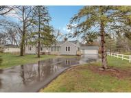 2648 Sherwood Road Mounds View MN, 55112
