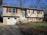 18099 West Valley Drive Grayslake IL, 60030