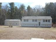88 Ledge Road Chester NH, 03036
