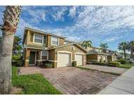 2998 Se Lexington Lakes Dr Stuart FL, 34994