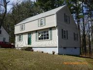 14 Chestnut Hill Rd North Oxford MA, 01537