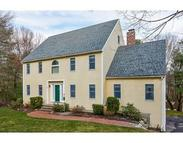 23 Pine Hill Rd Southborough MA, 01772