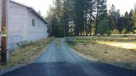 1885 Hubbard Ln Grants Pass OR, 97527