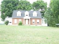 33 31e Old Hwy Bethpage TN, 37022
