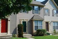 6176 Silver Arrows Way Columbia MD, 21045