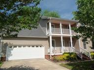 312 Silver Branch Rd. West Columbia SC, 29170