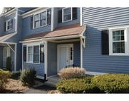 26 Heritage Drive Whitinsville MA, 01588