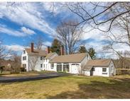 15 Lawrence Street Pepperell MA, 01463