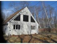 4 Maple Ln Leicester MA, 01524