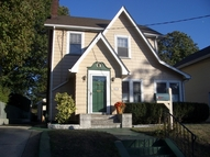 1213 Mooney Place Rahway NJ, 07065