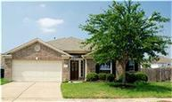 14502 Glade Point Dr Cypress TX, 77429