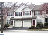 173 Mountain View Dr West Chester PA, 19380