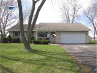 107 North Griffin Street Grant Park IL, 60940