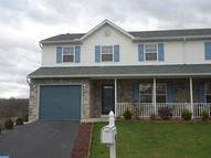 1022 Whitford Dr Reading PA, 19605