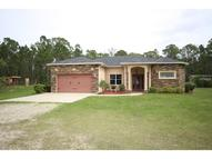 989 Leather Fern Ln Mims FL, 32754