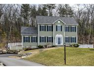 69 Grapevine Road Bedford NH, 03110
