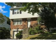 27 Knowlton Avenue Mount Kisco NY, 10549