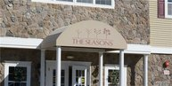 149 Spring Dr East Meadow NY, 11554