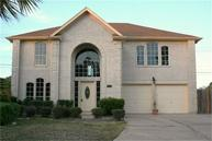2330 Lord Nelson Seabrook TX, 77586
