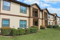 La Sierra Apartments New Braunfels TX, 78130